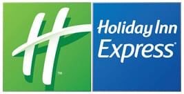 Holiday_Inn_new