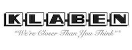 Klaben Auto Stores Logo
