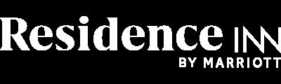 Residence Inn Mariott Logo